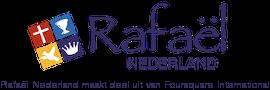 cropped-RN-Logo-90-e