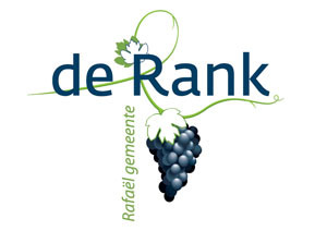 cropped-de-Rank_logo_300