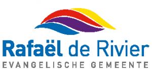 rafael-logo-300x150